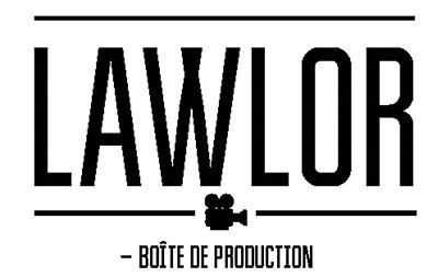 logo noir-2.jpg