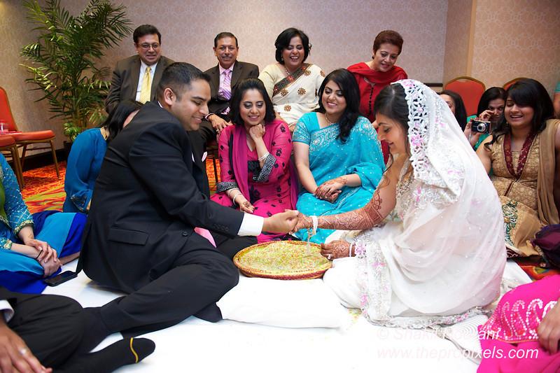 Naziya-Wedding-2013-06-08-01912.JPG