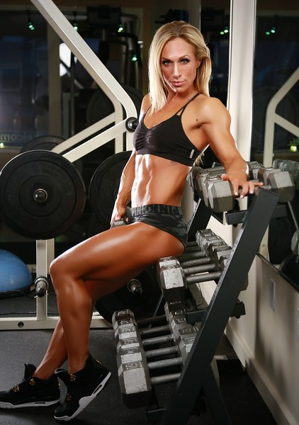 JENNY MESA Fitness Shoot 3242019 A0015AB (809).jpg