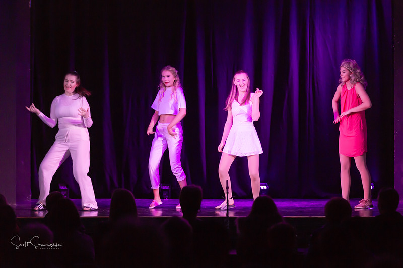 St_Annes_Musical_Productions_2019_252.jpg