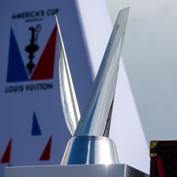 Ronnie Peters AmericasCup_02-27.jpg