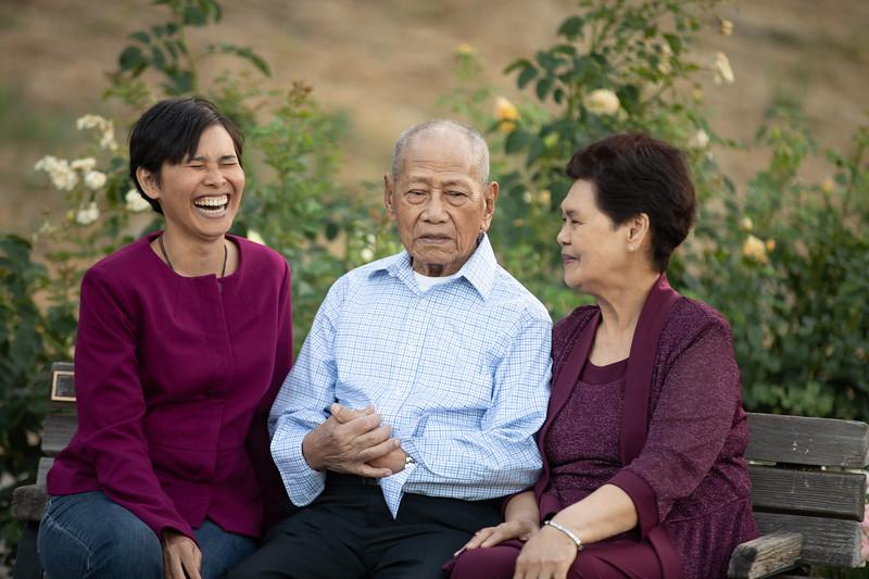 The G Family-98.jpg