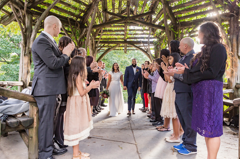 Central Park Wedding - Nusreen & Marc Andrew-128.jpg