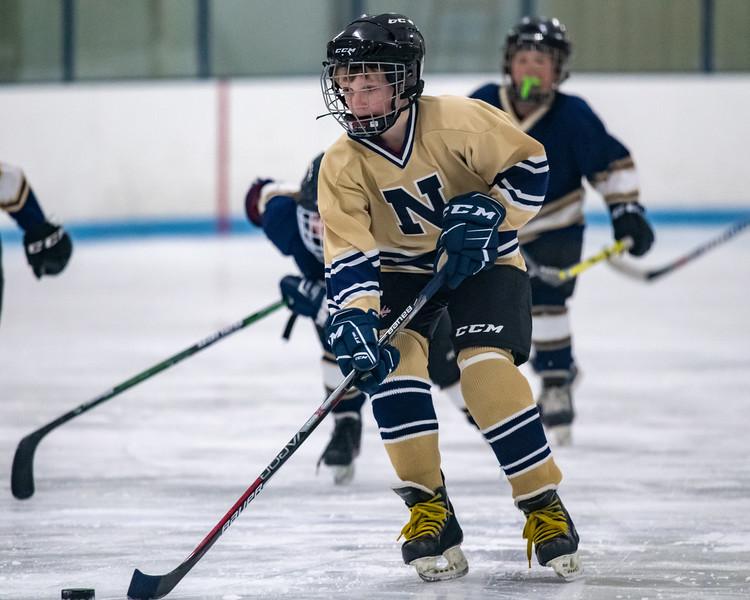 2019-Squirt Hockey-Tournament-238.jpg