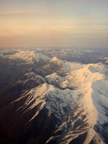 UtahCountyAerialView17.jpg