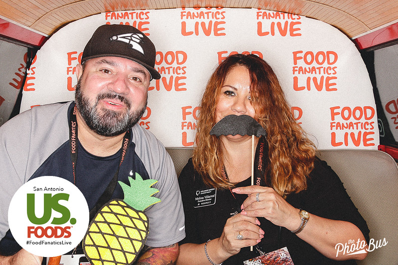 us-foods-photo-booth-264.jpg