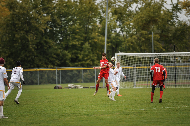 10-27-18 Bluffton HS Boys Soccer vs Kalida - Districts Final-80.jpg