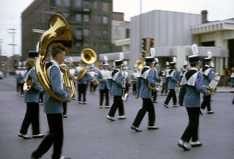 ARS073.  Fargo parade -  1966‡.jpg