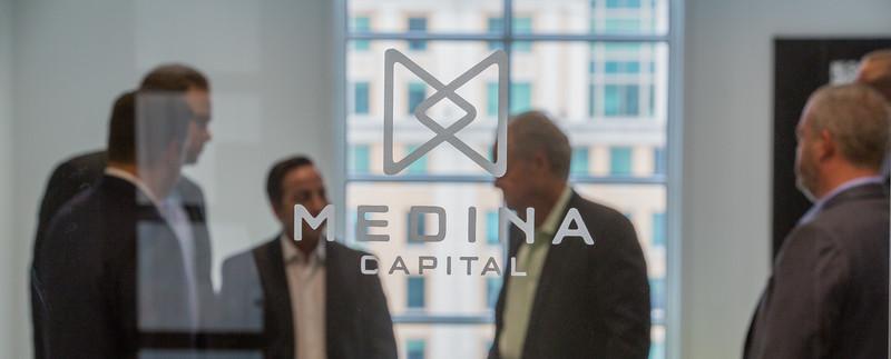 Medina Capital June 2016-301.jpg