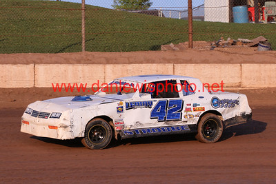 081519 252 Speedway