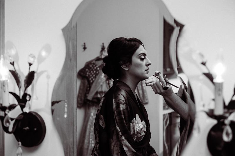 Reshma + Shay - Wedding Day - D750 Card 1-7270.jpg