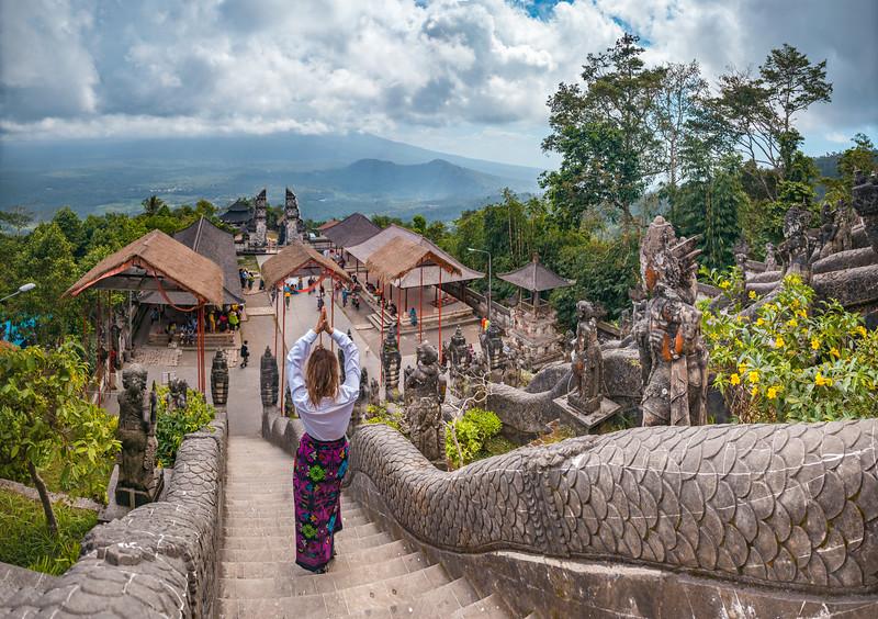 Bali (65).jpg