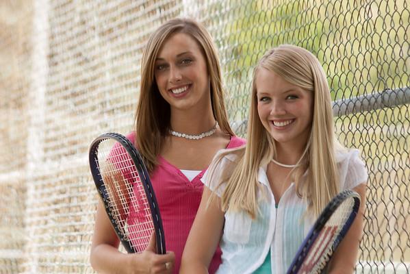 Viewbook Tennis