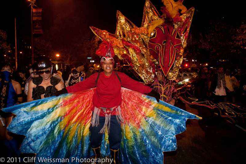 NYC_Halloween_Parade_2011-6591.jpg