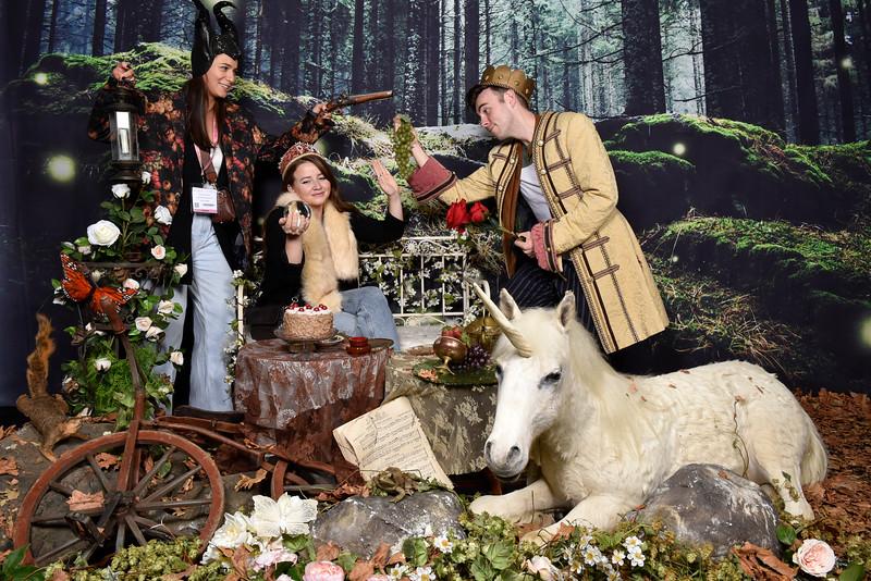 www.phototheatre.co.uk_bridelux_ - 120.jpg