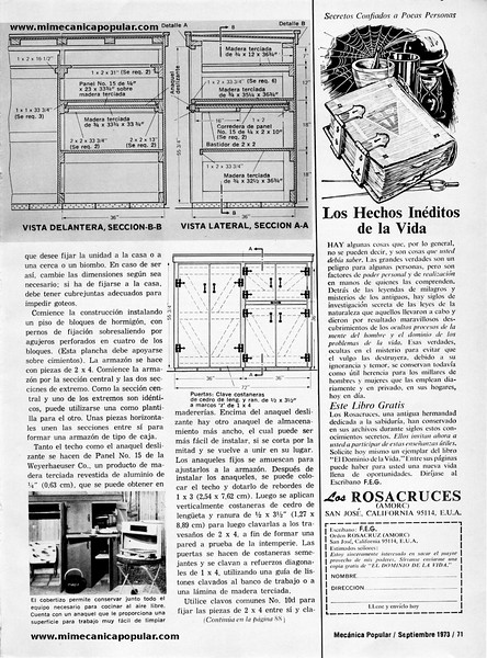 construya_util_mueble_patio_septiembre_1973-0002g.jpg