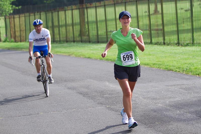 marathon:12 -538.jpg