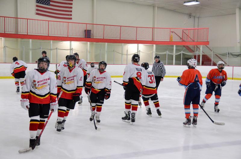 130113 Flames Hockey-009.JPG
