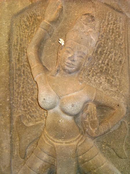 Cham Museum Carving, Da Nang.jpg