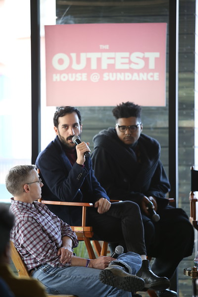 The Politics Of Queerness