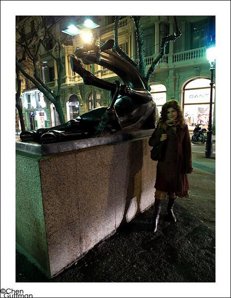 20-01-2010_21-51-32.jpg