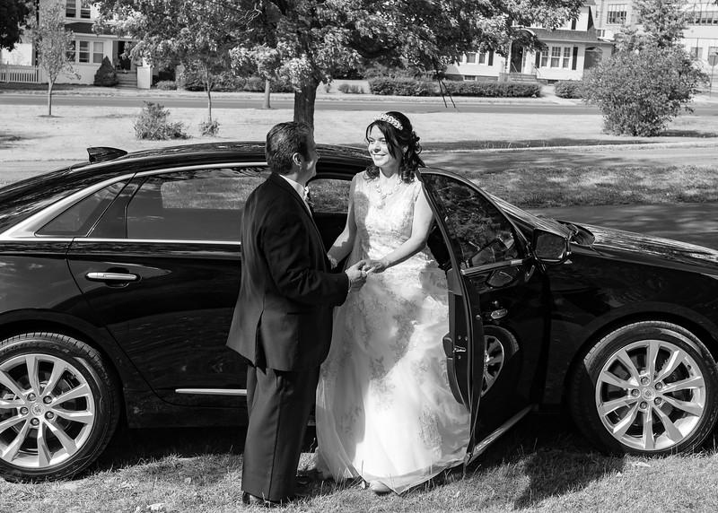 Guarino-Wedding-0227.jpg