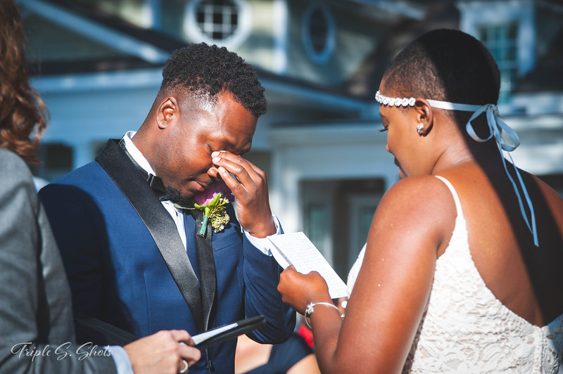Lolis Wedding Edits-285.JPG