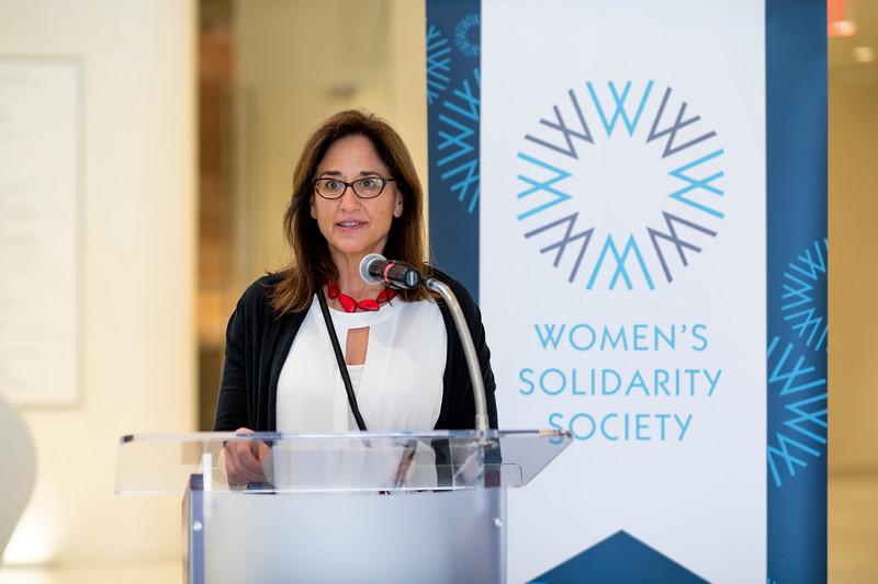 NCCHR_WomensSolidaritySocietyUnveiling_2019_15.jpg