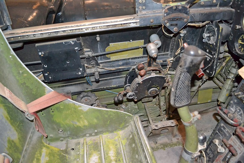 7. D1187 F7F-3 NMNA Cockpit left side.JPG