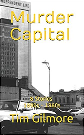 Murder Capital.jpg