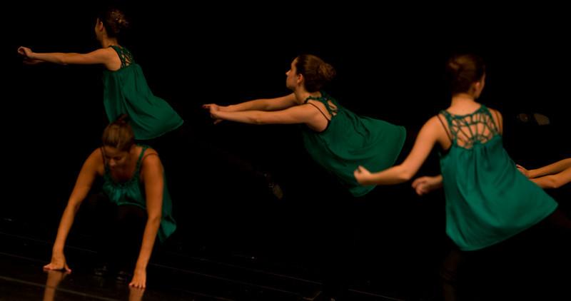 DDS 2008 Recital-105