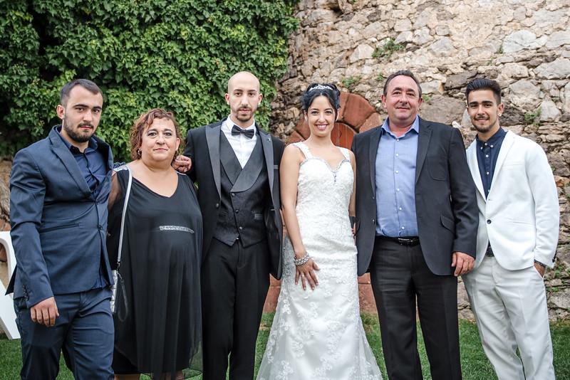 Natalia y Pablo Fotografia de boda Barcelona-806.jpg