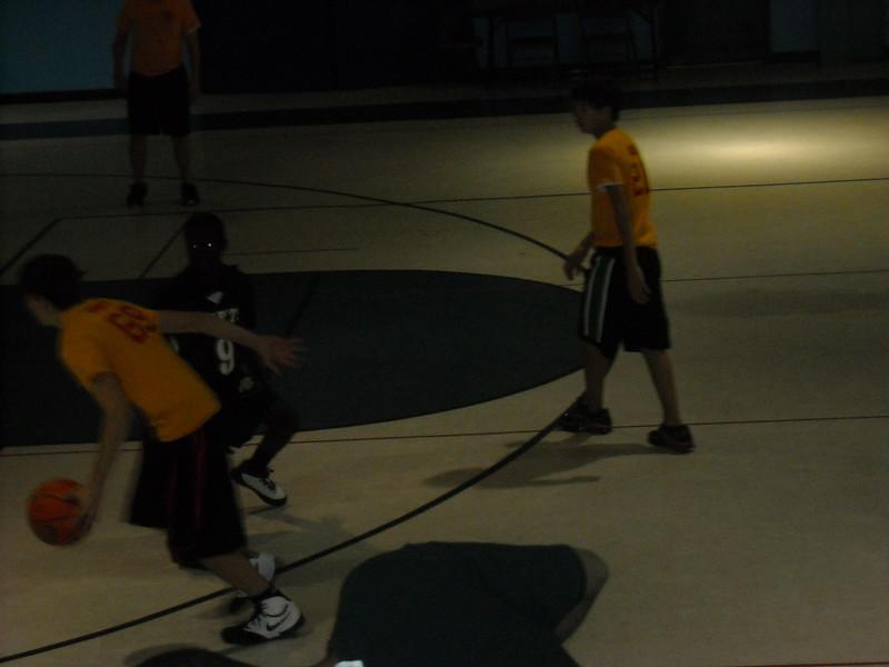 Basketball Game 021.JPG