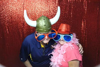 Rotary Roundup Fundraiser -  10/14/17