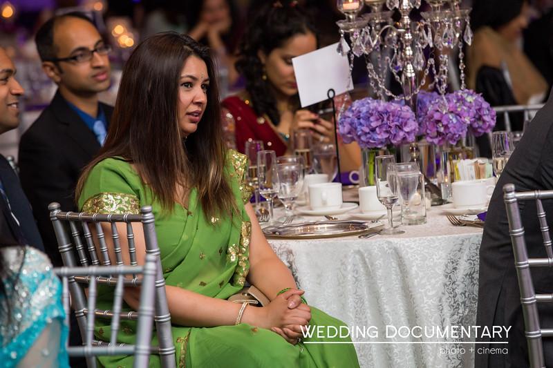 Rajul_Samir_Wedding-1023.jpg