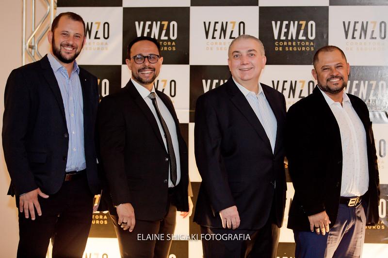 Venzo-41.jpg