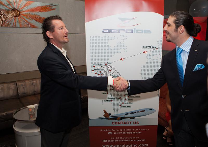 Aerolog Reception November 3 2011-195.jpg