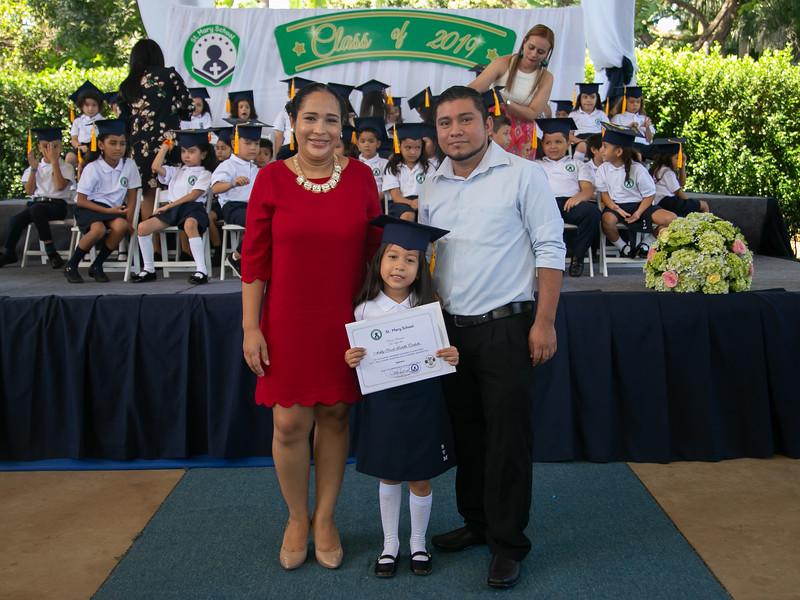 2019.11.21 - Graduación Colegio St.Mary (1184).jpg