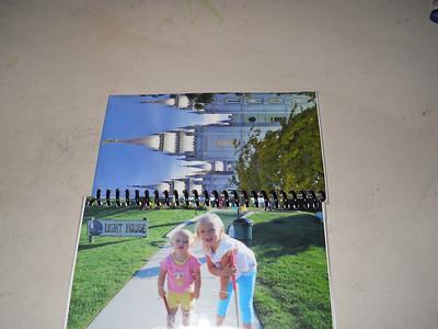 2012 10 22 RILEY MISSION PICS