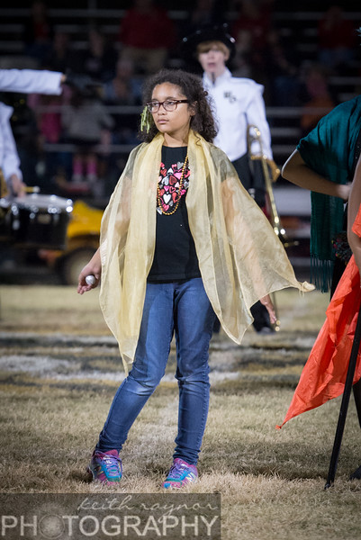 keithraynorphotography WGHS central davidson homecoming-1-26.jpg