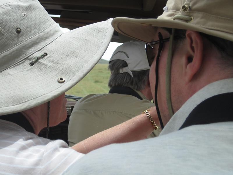 Tanzania14-3939.jpg
