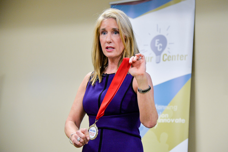 20160209 - NAWBO Orlando Lunch and Learn with Christy Wilson Delk by 106FOTO-016.jpg