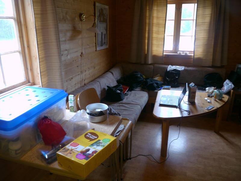 @RobAng 2012 / Åsen, Åsen, Nord-Trondelag, NOR, Norwegen, 90 m ü/M, 05/09/2012 11:29:13