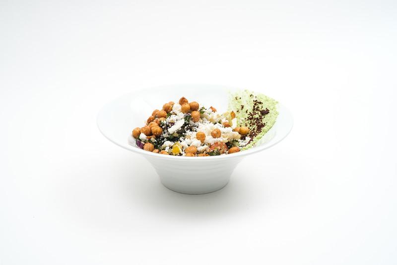 2020-02-19 Salad & Dessert-34.jpg