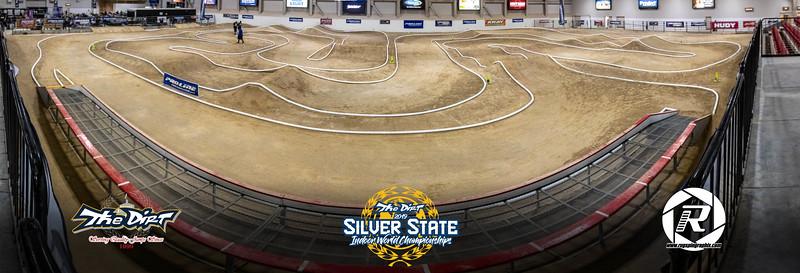 2019-SilverState