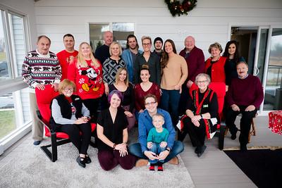 Sitek Family Holidays