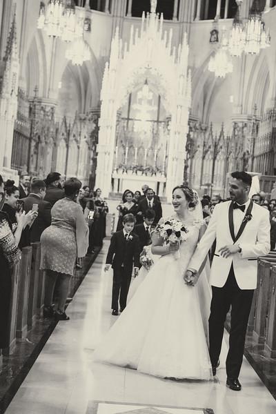 Ceremony-195.jpg