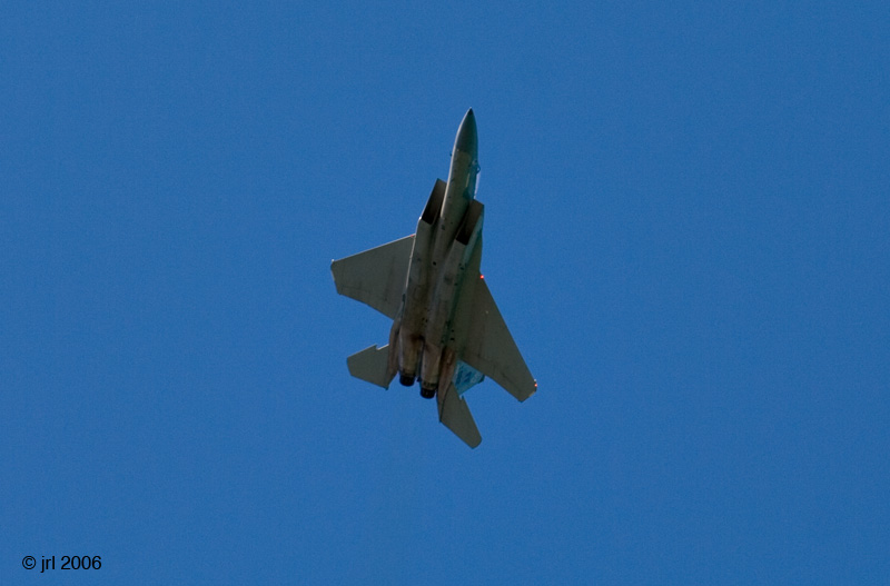 /Users/johnlanham/Pictures/Air & Water Show/Worked/Web/IMG_4514.jpg
