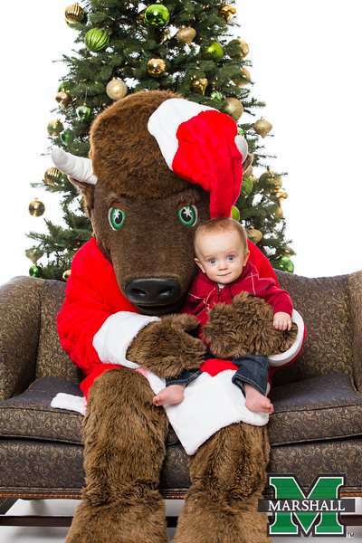 Christmas_With_Marco_088.jpg