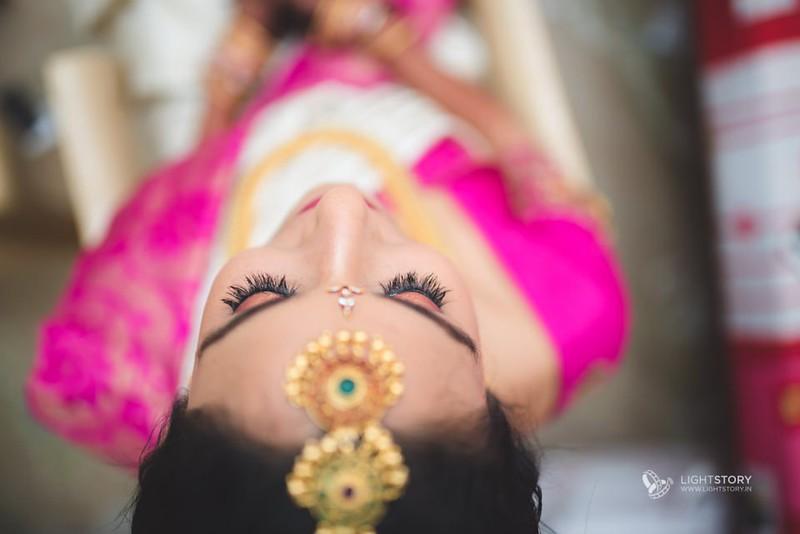 Chennai-Telugu-Wedding-Sudha+Arun-LightStory-013.jpg